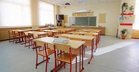 Συζήτηση για τις διαπροσωπικές σχέσεις στο δημοτικό σχολείο Χρυσοπηγής