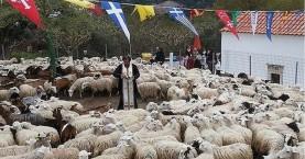 Τα έθιμα των Θεοφανείων στην Κρήτη