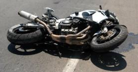 Λασίθι: Σοβαρό τροχαίο στον δρόμο Κριτσά - Κρούστα