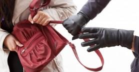 Επίθεση σε γυναίκες στην Νέα Χώρα στα Χανιά μέρα – μεσημέρι