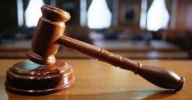 Στο Δικαστήριο ο πατέρας του παιδιού που βρέθηκε κλειδωμένο στην τουαλέτα