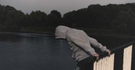 Ηράκλειο: Απόπειρα αυτοκτονίας στην Μεσσαρά!