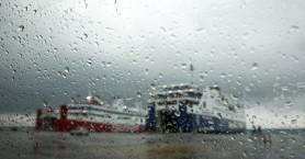 Πότε θα φύγουν τα καράβια από και προς τη Κρήτη