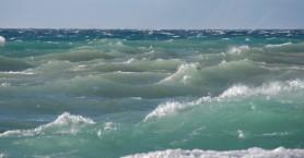 Τα δρομολόγια των πλοίων από και προς την Κρήτη - Τι ανακοίνωσαν οι εταιρείες