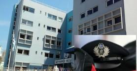 Κρίνεται η ηγεσία της ΕΛ.ΑΣ. στην Κρήτη - Παρατείνεται η αγωνία