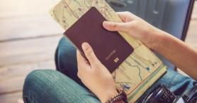Ηράκλειο: Νέες συλλήψεις για πλαστά διαβατήρια