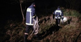 Έρευνες για γυναίκα που εξαφανίστηκε στην Ιεράπετρα