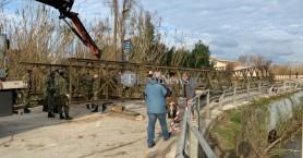 Γέφυρα Πλατανιά: Άλλο οι προσδοκίες και άλλο η πραγματικότητα του σωστού ρεπορτάζ