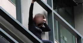 Ηράκλειο: Γυναίκα αποπειράθηκε να αυτοκτονήσει μέσα στα Δικαστήρια!