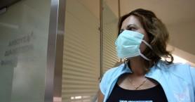 Πώς θα προστατευτείτε από την εποχική γρίπη