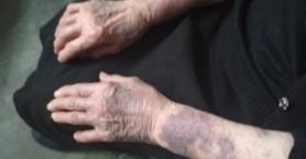 Έκκληση των συγγενών να βρεθούν οι ληστές που οδήγησαν στον θάνατο την 88χρονη