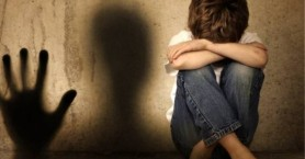 Παιδική κακοποίηση στον καιρό της καραντίνας
