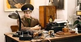 Μουσείο στο Μανχάταν αποκαλύπτει όλα τα μυστικά της KGB