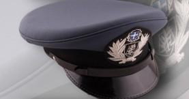 Κρίσεις ΕΛ.ΑΣ. : Σε «αναμμένα κάρβουνα» πολλοί αξιωματικοί