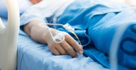 Δεύτερος νεκρός από τη γρίπη H1N1 στα Χανιά