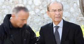 Έρευνες και στην Κρήτη για τα «χαμένα» 30 εκατ. ευρώ της απαγωγής Παναγόπουλου