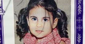 Κρήτη: Θρήνος για τον χαμό της 6χρονης-Τι είπε ο συντετριμμένος πατέρας της
