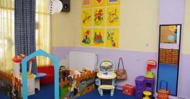 Παιδικοί σταθμοί ΕΣΠΑ: Ανακοινώθηκαν τα προσωρινά αποτελέσματα