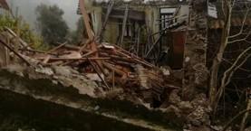 Χανιά: Πώς θα πάρετε αποζημίωση για τις ζημιές στα σπίτια και στις οικοσκευές