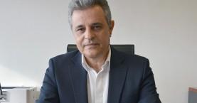 Εκτάκτως στην Κρήτη ο Γ.Γ. Πολιτικής Προστασίας