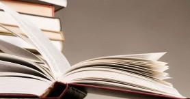 Παρουσίαση βιβλίου «Το ντροπαλό οκάπι» στην παιδική-εφηβική βιβλιοθήκη δημοτικού κήπου