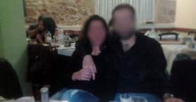 Σε δίκη ο 36χρονος που στραγγάλισε τη σύζυγό του στη Σητεία
