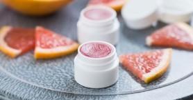Diy lip balms για γρήγορη ενυδάτωση στα χείλη!