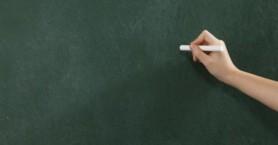 Συνέλευση και εκλογές στην Ένωση Συλλόγων Γονέων Μαθητών Φαιστού
