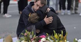 Ο λόγος που ο Αυστραλός μακελάρης «διάλεξε» τη Νέα Ζηλανδία για το χτύπημά του