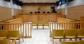 Δέκα χρόνια κάθειρξη στον Χανιώτη που κακοποιούσε την κόρη του