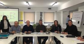 Δραματική έκκληση Επιμελητηρίων Κρήτης για άμεση αποκατάσταση ζημιών φυσικών καταστροφών