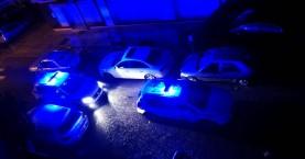 Συνελήφθη ο δράστης των επιθέσεων σε γυναίκες στη Νέα Χώρα Χανίων