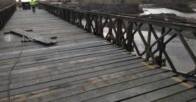 ΝΟΔΕ ΝΔ Χανίων: Να δοθεί προτεραιότητα στην αποκατάσταση της γέφυρας Πλατανιά