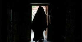 Κέρκυρα - Σοκάρουν οι περιγραφές για τον ιερέα: