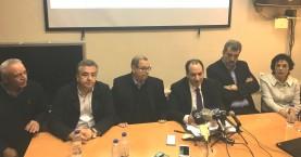 Από το Καστέλι θα ξεκινάει ο νέος ΒΟΑΚ - Τι θα γίνει με τις ζημιές στα Χανιά