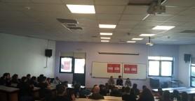 Οι θέσεις του ΚΚΕ για την πανεπιστημιοποίηση του ΤΕΙ Κρήτης