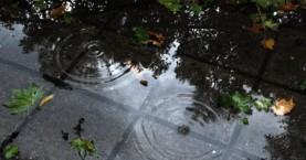 Χαλάει ο καιρός – Σε ποιες περιοχές θα βρέξει