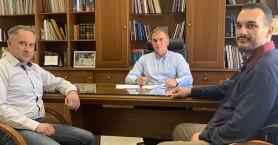 Πάνω από 181.000 ευρώ για σχολεία του Δήμου Ιεράπετρας