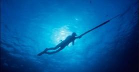 Αγωνία για την τύχη 33χρονου ψαροντουφεκά  - Έρευνες στους Καλούς Λιμένες