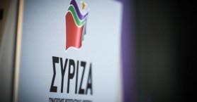 Οι πρώτες αντιδράσεις στο ΣΥΡΙΖΑ Χανίων και τη ΝΔ για το εκλογικό αποτέλεσμα