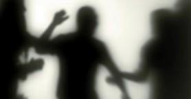 Κοπέλα καταγγέλλει 36χρονο ότι της επιτέθηκε τα ξημερώματα της Καθαράς Δευτέρας