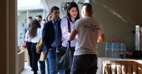 Startup Europe Week Crete: Σε Ρέθυμνο & Χανιά συνεχίζεται το συνέδριο επιχειρηματικότητας
