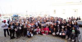 Ολοκληρώθηκε στα Χανιά η Παγκόσμια Συνάντηση ΜΚΟ που υποστηρίζουν την οδική ασφάλεια