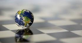 Το ζοφερό μέλλον με την υπερθέρμανση του πλανήτη έχει «γραφτεί» στο παρελθόν