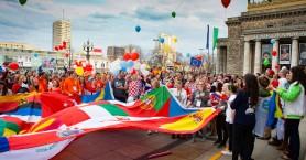 Η καρδιά του Erasmus χτυπάει στην Ελλάδα