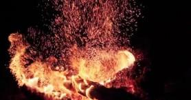Από την 1η Μαΐου αρχίζει η αντιπυρική περίοδος - Απαγορεύεται η καύση και η χρήση πυρός