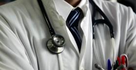 Μόνιμος διορισμός καρδιολόγου σε Κέντρο Υγείας στην Κρήτη