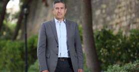 Ο Πέτρος Ινιωτάκης ανοίγει την ατζέντα των θεμάτων (βιντεο)