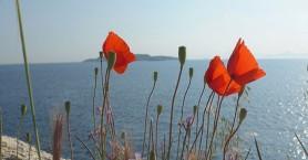 Ο καιρός στην Κρήτη σήμερα Πέμπτη 6 Μαΐου
