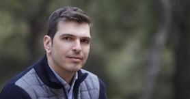 Αλ. Μαρκογιαννάκης: Η χαμηλή πτήση της Περιφέρειας Κρήτης